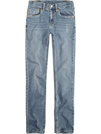 Next Boys Jeans Size 12-18months Fast Color Clothing, Shoes & Accessories