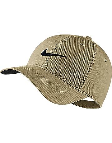 Nike Mens Golf Legacy91 Tech Adjustable Hat a04995597bcb