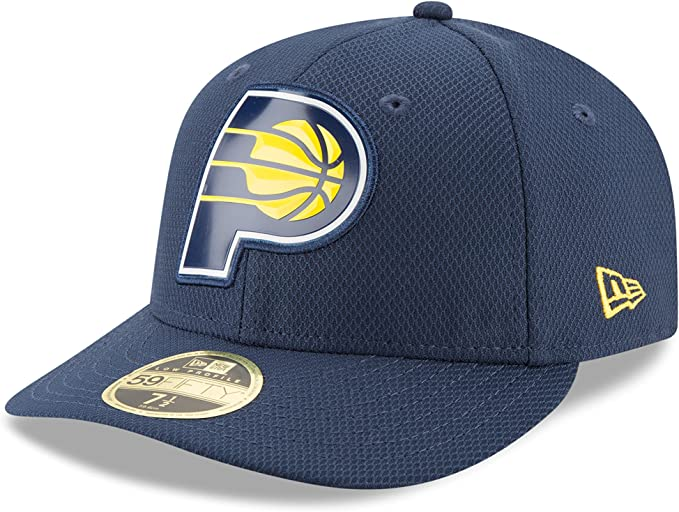 half price detailed images save off Amazon.com : NBA Adult Bevel Team Low Profile 59FIFTY Fitted Cap ...