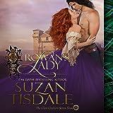 Rowan's Lady: Clan Graham, Book 1