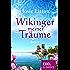 Wikinger meiner Träume (Wikinger-Trilogie 3)