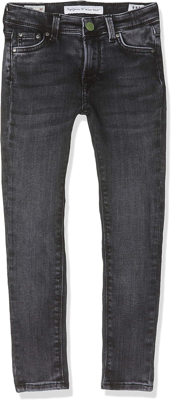 Pepe Jeans Jeans Bambina