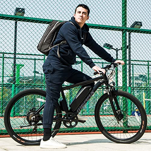 best electric bike consumer reports