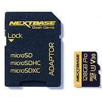 Nextbase 128GB U3 Micro SD Card