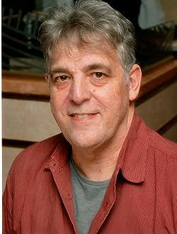 John Hamer