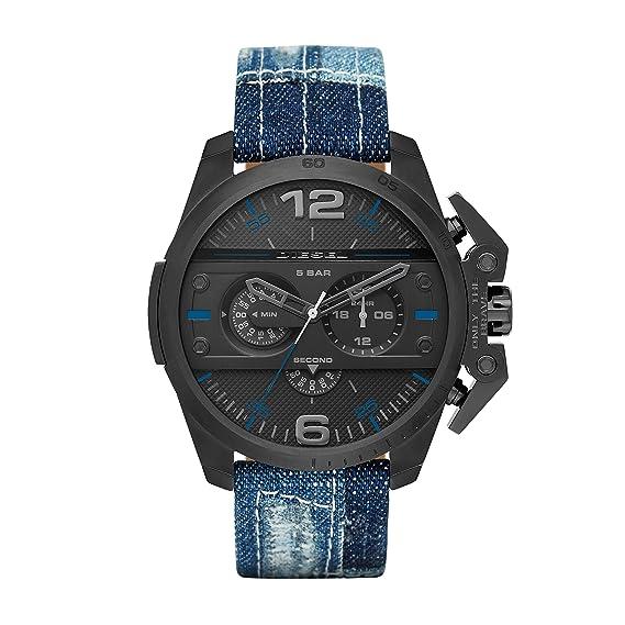 Reloj Diesel para Hombre DZ4397