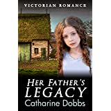 Her Father's Legacy