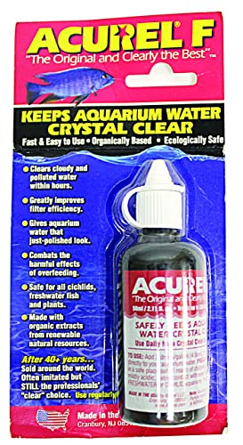 acurel-water-clarifier-best-product-for-freshwater-aquarium