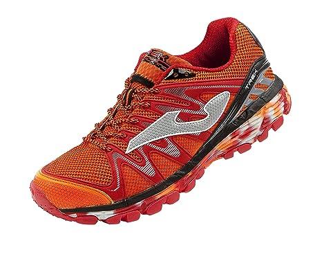 JOMA TK.TREK Shoe Spring Summer Trail Zapatos Para Hombre