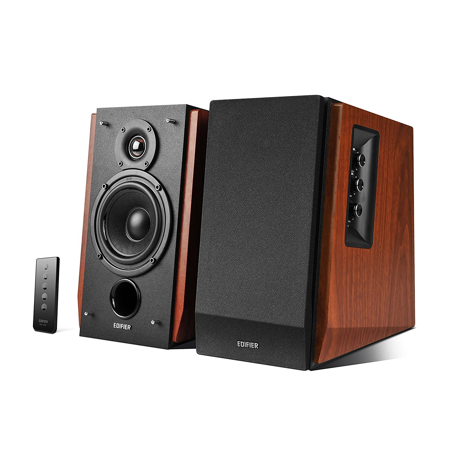 EDIFIER R1700BT Studio Bluetooth-Lautsprechersystem thumbnail