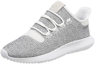 chaussures adidas tubular