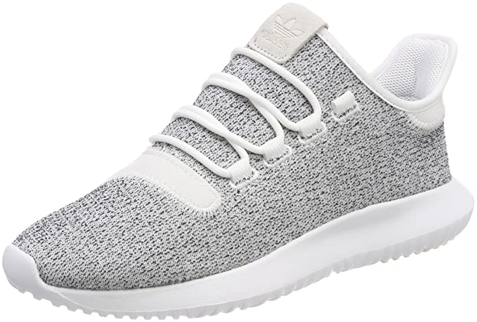 finest selection 9e233 7268b Amazon.com: Adidas Tubular Shadow Boys Sneakers Grey: Clothing