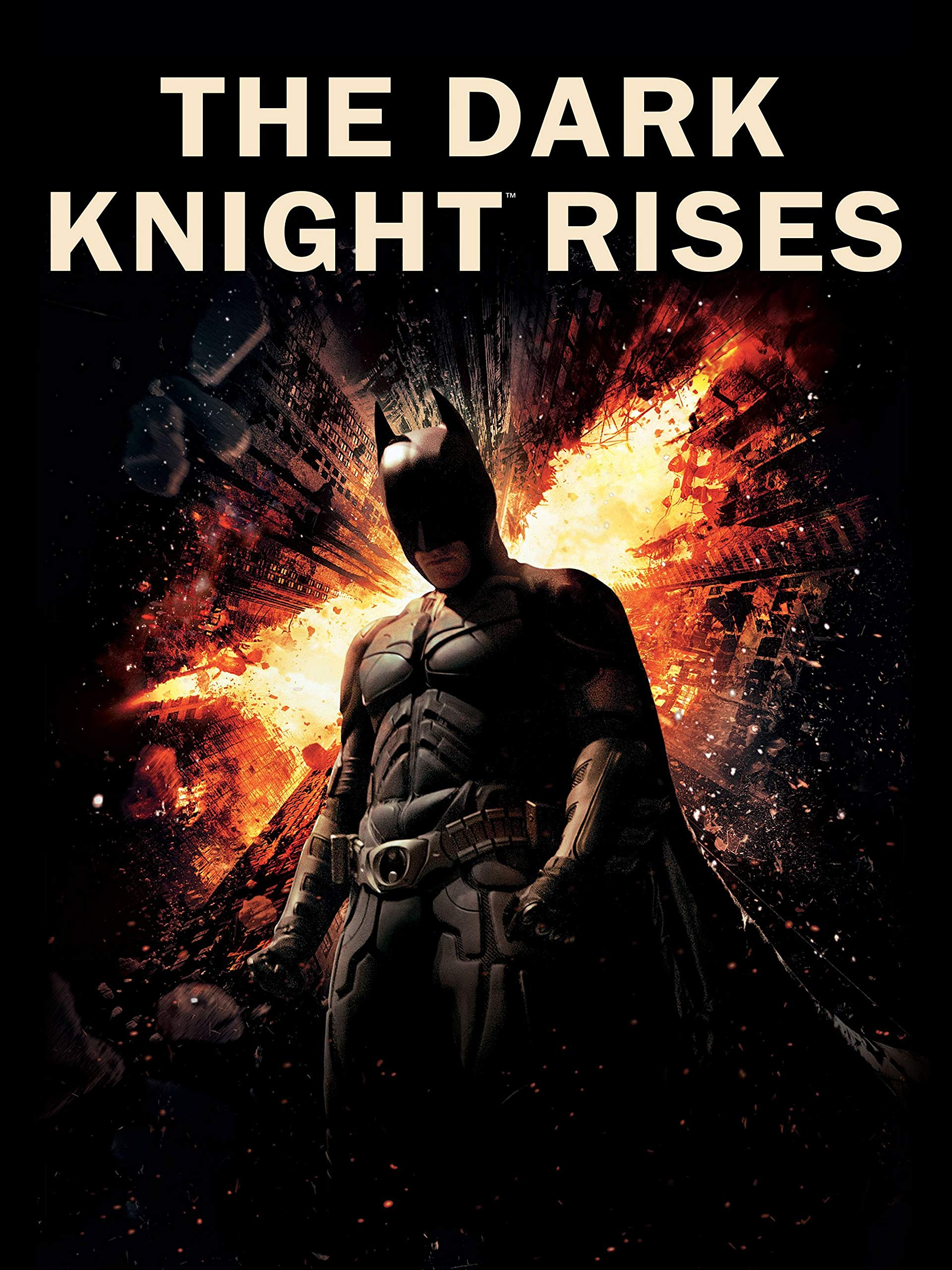 batman the dark knight rises apk free download