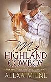 My Highland Cowboy