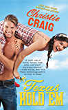 Texas Hold 'Em (Hotter in Texas Book 3)