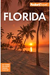Fodor's Florida (Full-color Travel Guide) Kindle Edition