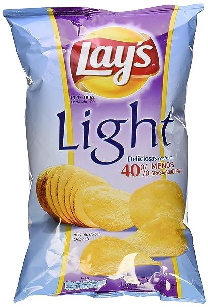 Lays Patatas Fritas - 140 g