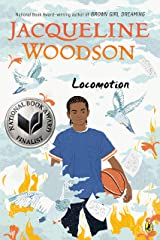 Locomotion Paperback