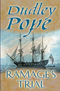 Ramage the renegades the lord ramage novels book 12 ebook ramages trial the lord ramage novels book fandeluxe Document