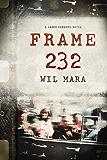 Frame 232 (Jason Hammond Novels)