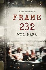 Frame 232 (Jason Hammond) Kindle Edition