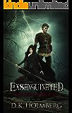 Exsanguinated: The Book of Maladies
