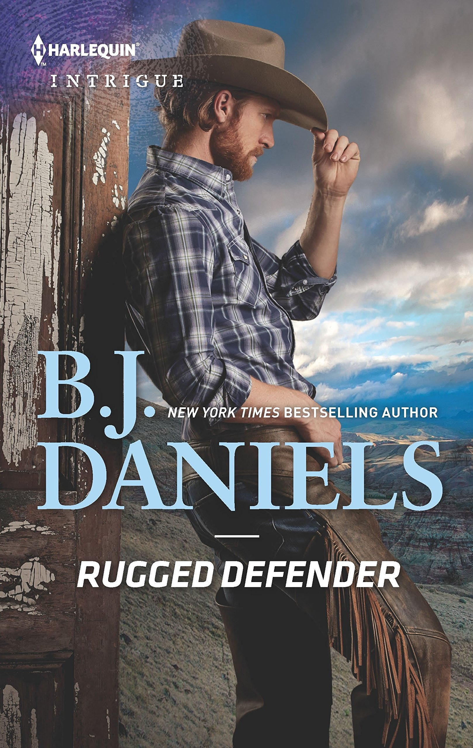 Download Rugged Defender (Whitehorse, Montana: The Clementine Sisters) pdf epub