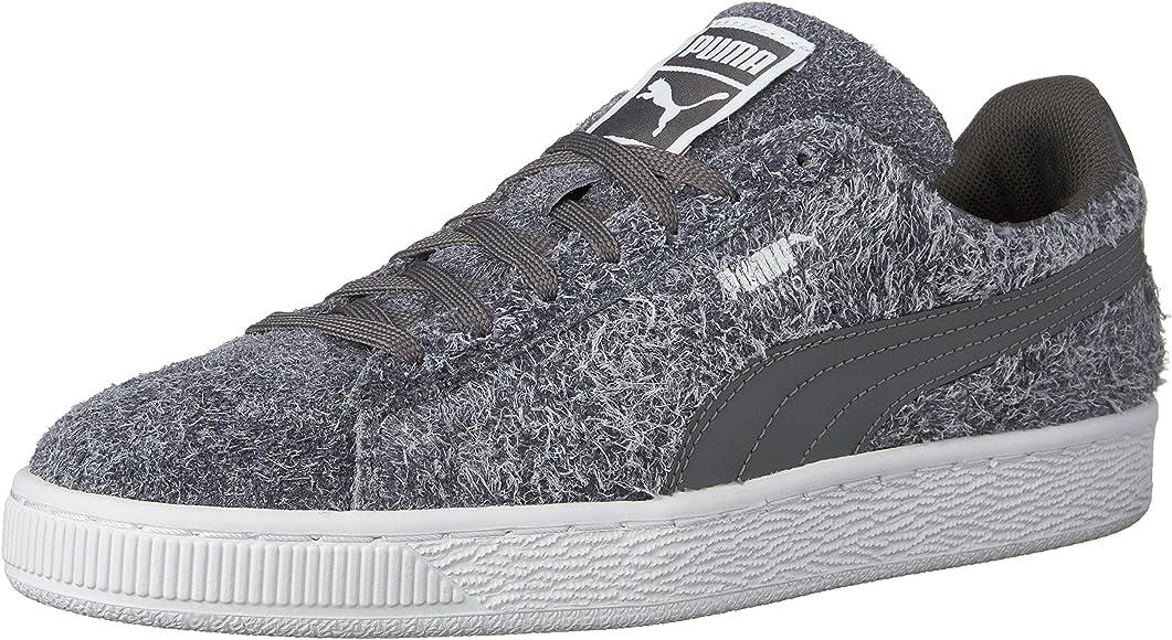 puma elemental sneaker