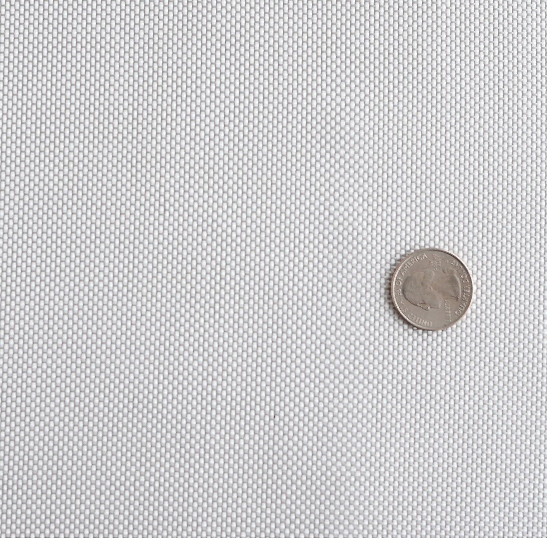 Fiberglass Cloth 6 oz x 50 x 15 Yards