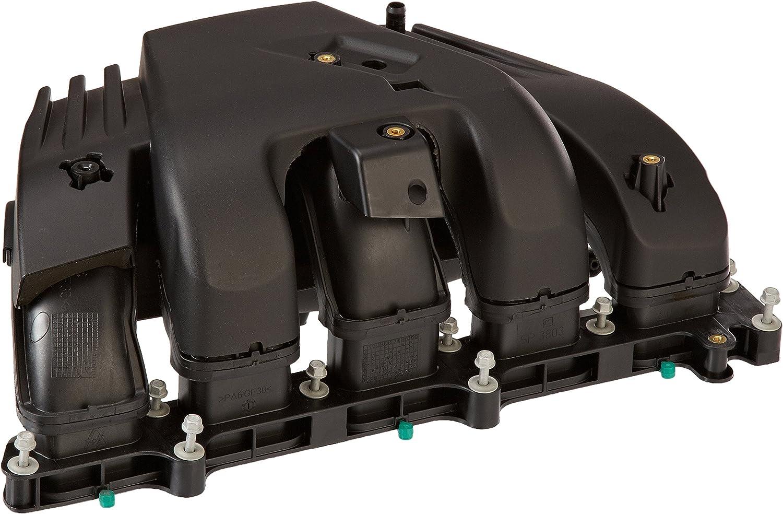 Genuine GM Engine Piston 89017472