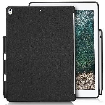 ProCase Carcasa Trasera iPad Air 10,5