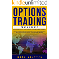 Best college class about options trading