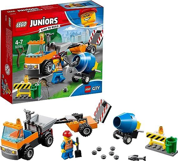 accessori MATTONI STILE VINTAGE PICCOLO più economico su LEGO carro RUOTA CARRELLO