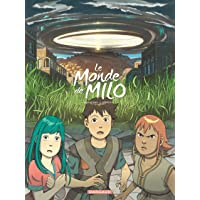 Monde de Milo (Le) - tome 6 - Monde de Milo (Le) - tome 6