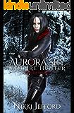 Northern Bites: A Paranormal Vampire Romance Mystery (Aurora Sky: Vampire Hunter Book 2)