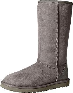 billiga ugg boots Classic short