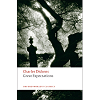 Great Expectations (Oxford World's Classics) (English Edition)