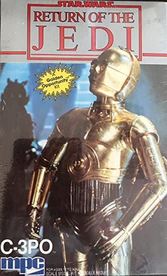 star wars model kits uk