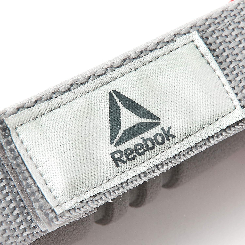 Reebok Manubri Softgrip