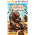Martyrs: LitRPG Book 1 (Legends of the Great Savanna)