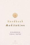 Handbuch Meditation (German Edition)