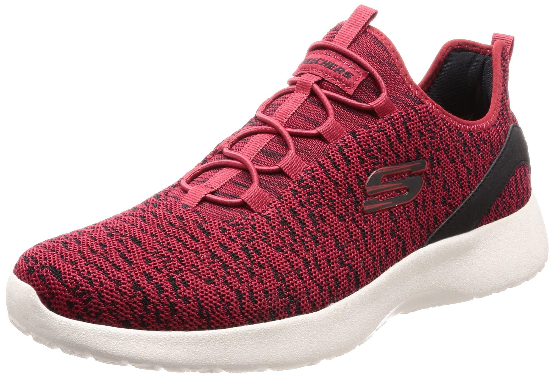 Skechers Men's Sports Shoe Dynamight