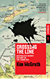 Crossing the Line: Australia's Secret History in the Timor Sea (Redback)