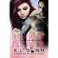 A Girl Worth Fighting For (Uncontrolled Heroes Book 1)