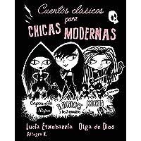 Cuentos clásicos para chicas modernas (Otros títulos)