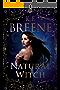 Natural Witch (Magical Mayhem Book 1)