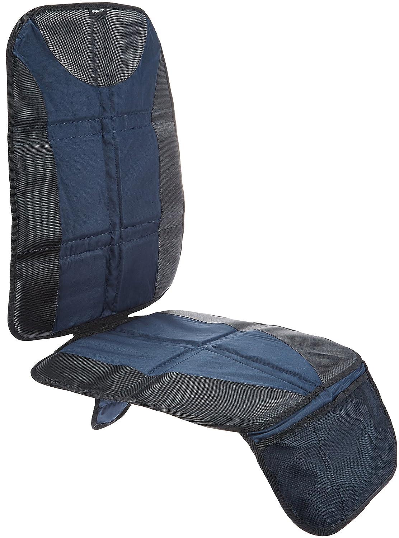 Basics Car Seat Protector ZH1704207