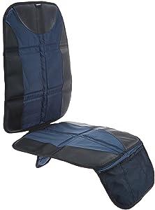 AmazonBasics ZH1704207 Car Seat Protector