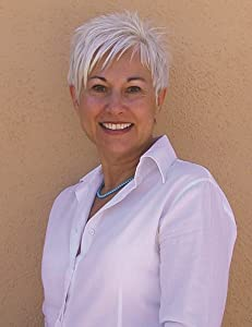 Janet E. Taylor