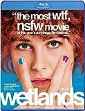 Wetlands [Blu-ray]